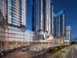 Sun Grand City Ancora Residence: Sống thăng hoa giữa lòng phố thị