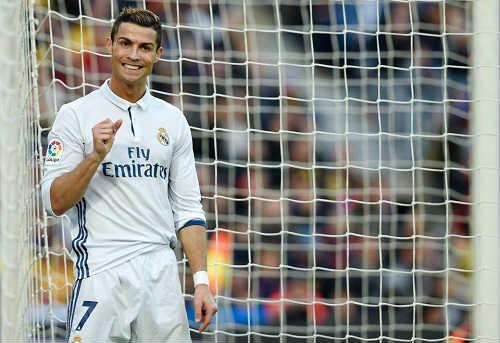 Cầu thủ lương cao nhất: SAO Argentina chấp Messi, Ronaldo - 1
