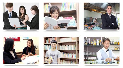 Hội thảo du học Singapore giải pháp du học thông minh - 1