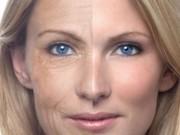 Vạch mặt mỹ phẩm quảng cáo giúp bà già thành thiếu nữ