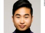 Người gốc Á gặp rắc rối khi làm hộ chiếu vì mắt híp