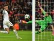 """Tottenham - CSKA: Ngược dòng """"xuống"""" Europa League"""