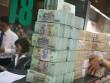 Ngân hàng Nhà nước lên tiếng về tin đồn đổi tiền