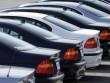HN: Ô tô kinh doanh chịu mức thu phí đăng ký mới