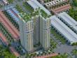 Xu hướng phát triển bất động sản dành cho cộng đồng