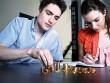 Tâm thư của chồng về chi tiêu gia đình gây sốt cộng đồng mạng