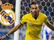 Tin HOT bóng đá tối 8/12: Aubameyang mở đường đến Real Madrid