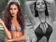 17 mỹ nữ có khuôn ngực gợi cảm nhất Miss Universe 2016