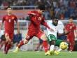 """Công Phượng ở AFF Cup 2016: Ngôi sao """"đen đủi"""""""