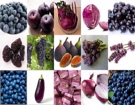 """8 thực phẩm sẽ """"thống trị"""" nhà bếp trong năm 2017 - 2"""