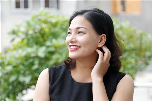 Thu Cúc Clinic Vinh tặng ngay 50% phí dịch vụ mừng khai trương - 5