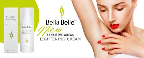 """Làm đẹp cùng Bella Belle - """"Săn"""" chuyến du lịch Hàn Quốc miễn phí - 1"""