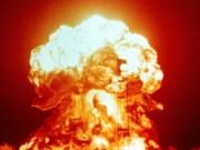 Báo TQ kêu gọi tăng cường hạt nhân để đối phó Mỹ