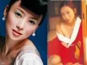 """4 hoa hậu Châu Á khốn khổ vì """"cơn bão phim người lớn"""""""