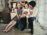 Khánh Thi - Phan Hiển sẽ cưới sau khi sinh con thứ 2