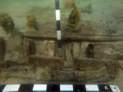 Thế giới - Anh: Phát hiện xác tàu chở vàng huyền thoại ở Biển Đen