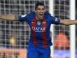 Ở lại thêm 6 năm, Suarez sẽ giải nghệ tại Barca