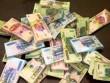 Dàn cảnh trộm 1,7 tỉ đồng giữa phố Sài Gòn