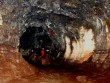 Vào hang động núi lửa Krông Nô