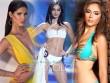 """10 đối thủ """"hung hãn"""" nhất của Việt Nam tại Miss Universe"""