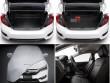 Honda Việt Nam giới thiệu phụ kiện chính hãng cùng sản phẩm mới