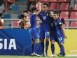 Thái Lan toàn thắng vào CK AFF Cup: Báo châu Á ngả mũ