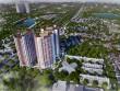 Tại sao chọn căn hộ tòa P3 – Imperial Plaza 360 Giải Phóng
