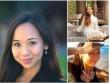 Cô gái gốc Việt và hành trình đi tìm mẹ đầy nước mắt