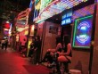 Bí ẩn trong khu đèn đỏ nổi tiếng bậc nhất Hong Kong