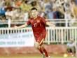 """Văn Thanh """"phá lưới"""" Indonesia & tốp khoảnh khắc AFF Cup"""