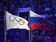 Nga nên bị tước đăng cai World Cup 2018 vì doping