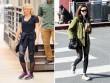 Không phải quần jeans mà đây mới là xu hướng hot nhất 2017