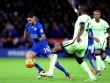 """Leicester – Man City: Đạp lên """"ngai vàng"""""""