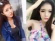4 hotgirl Việt sexy sẽ thế nào khi thiếu son phấn?