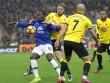 Watford - Everton: Kịch tính 5 bàn thắng