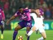 Chi tiết Swansea - Sunderland: Giương cờ trắng (KT)