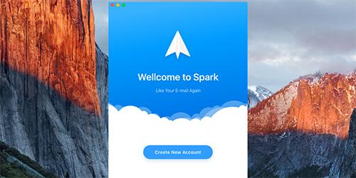 Ứng dụng giúp quản lý email hiệu quả hơn trên iPhone và Macbook - 9