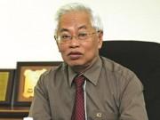 NHNN lên tiếng vụ khởi tố cựu lãnh đạo Ngân hàng Đông Á