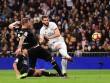 Chi tiết Real Madrid - Deportivo: Vỡ òa phút bù giờ (KT)