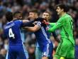 NÓNG: Chelsea sắp bị FA trừ điểm vì bạo lực