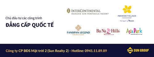 Sun Grand City Ancora Residence: Căn hộ tiêu chuẩn quốc tế bên Hồ Gươm - 5