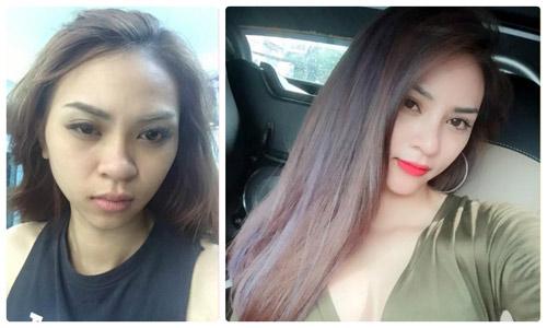 Xu hướng thẩm mỹ nào sẽ gây sốt tại Việt Nam 2017? - 1
