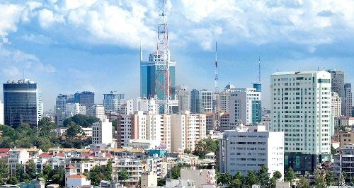 Hà Nội hé lộ 144 doanh nghiệp nợ thuế, phí hơn 100 tỷ đồng - 1