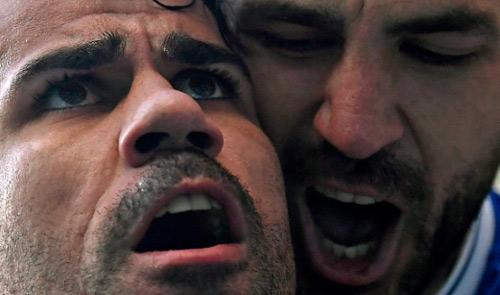 Chelsea sẽ vô địch: Điềm báo Emirates và giấc mơ số 14 - 1