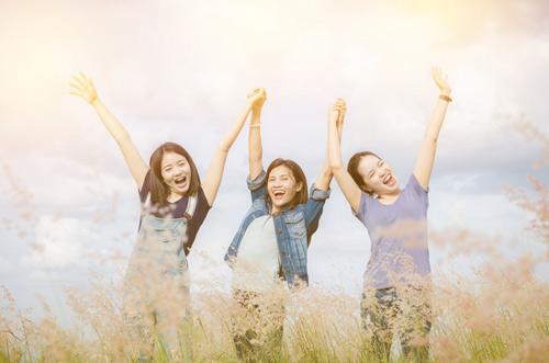 Chống nắng – Bước quyết định hiệu năng chăm sóc da - 3