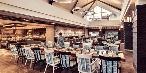 Khai trương khách sạn Pan Pacific đầu tiên tại Việt Nam - 3