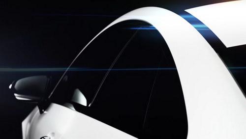 Mercedes-Benz E-Class Coupe 2018 lộ diện - 6