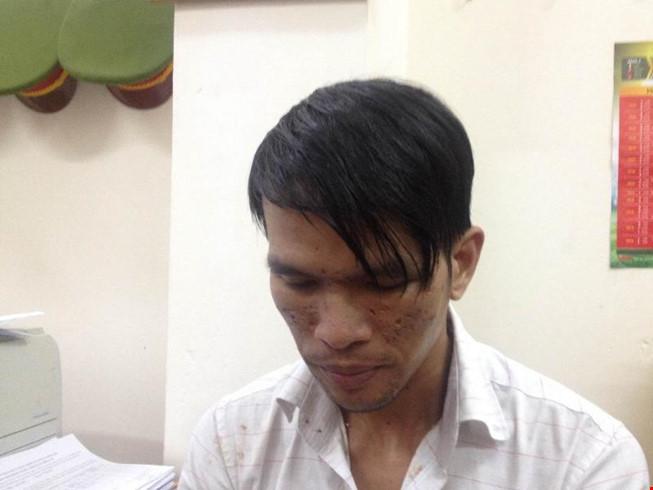 Thông tin mới vụ hành hạ trẻ em Campuchia - 1