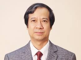 Năm 2017, ĐH Quốc gia Hà Nội bỏ thi đánh giá năng lực - 1