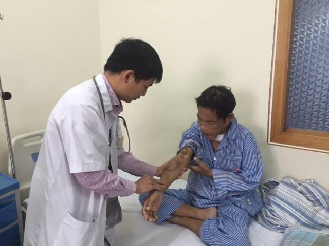 6 triệu người Việt nếu không muốn chết sớm cần cảnh giác với căn bệnh này - 1